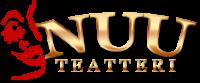 Tervetuloa Nuu-teatteriin